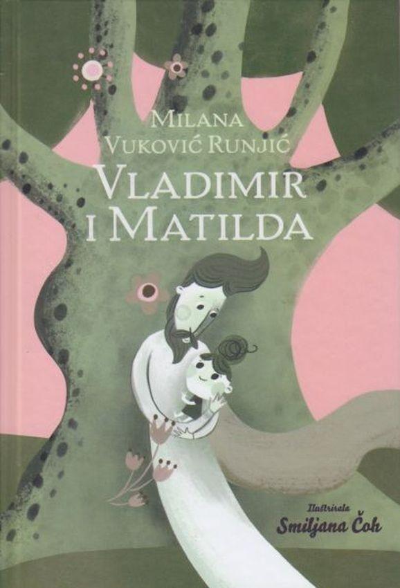 Vladimir i Matilda