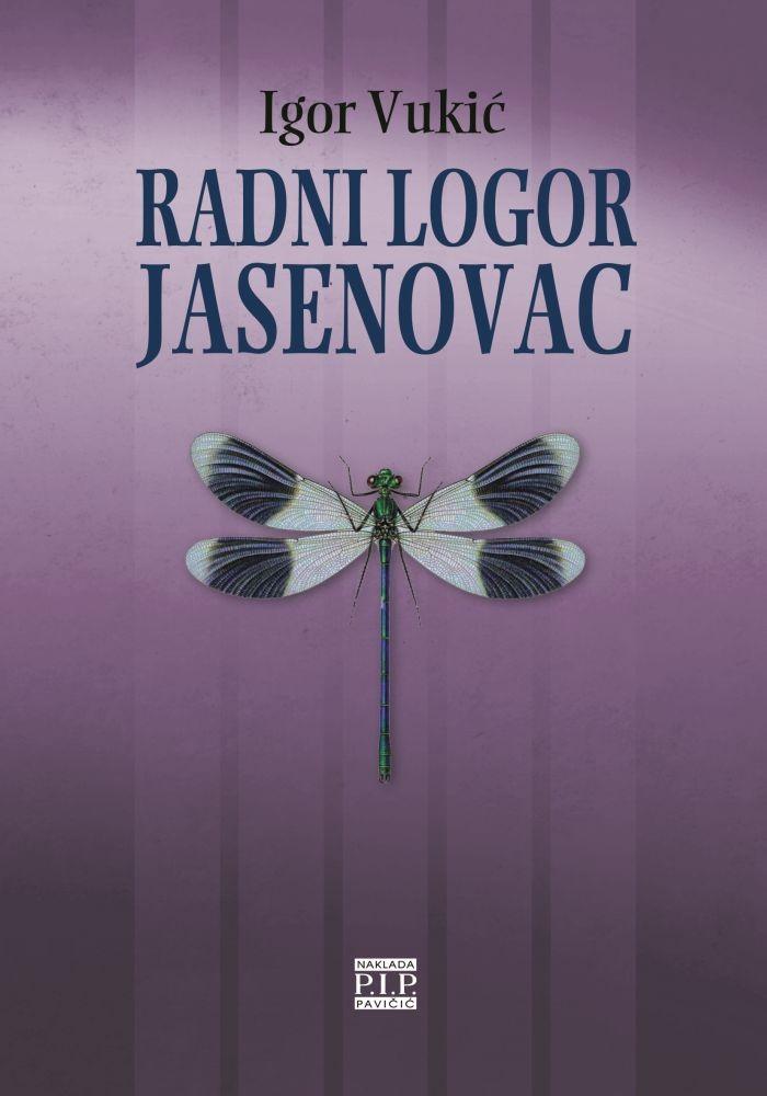 Radni logor Jasenovac