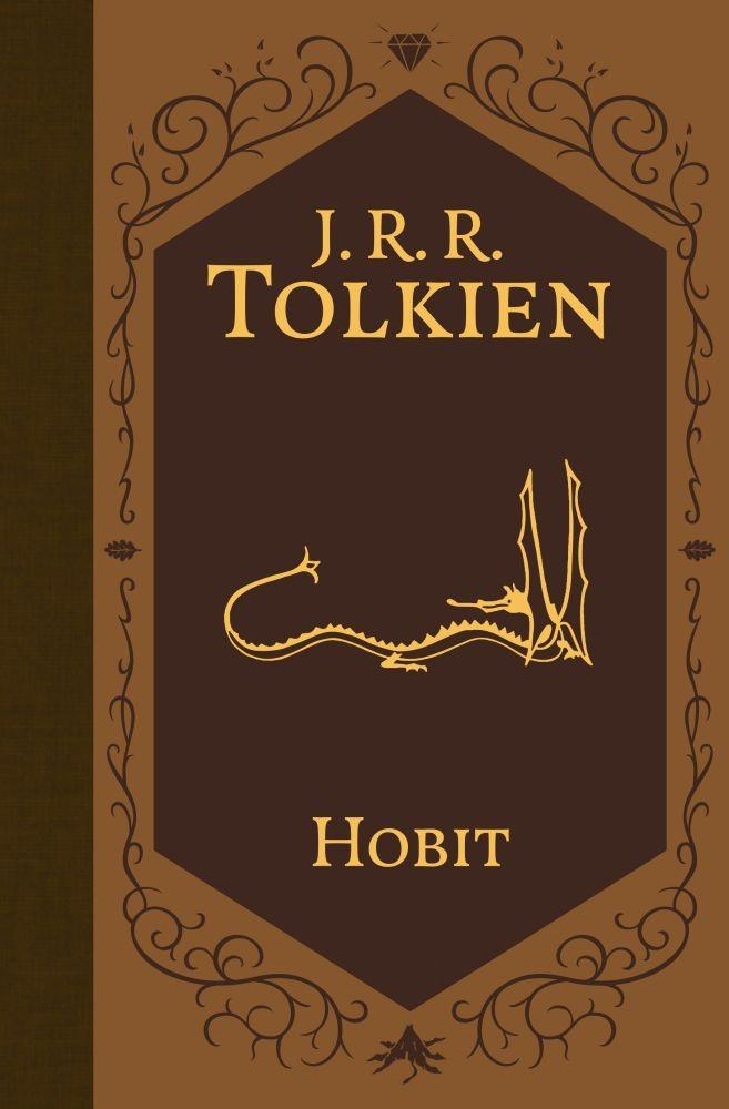 Hobit - U prednarudžbi do 15. lipnja!