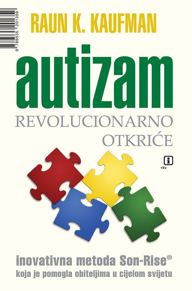 Autizam - revolucionarno otkriće