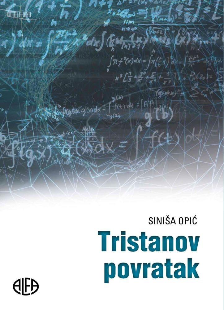 Tristanov povratak
