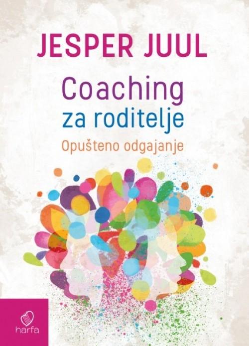 Coaching za roditelje, Opušteno odgajanje