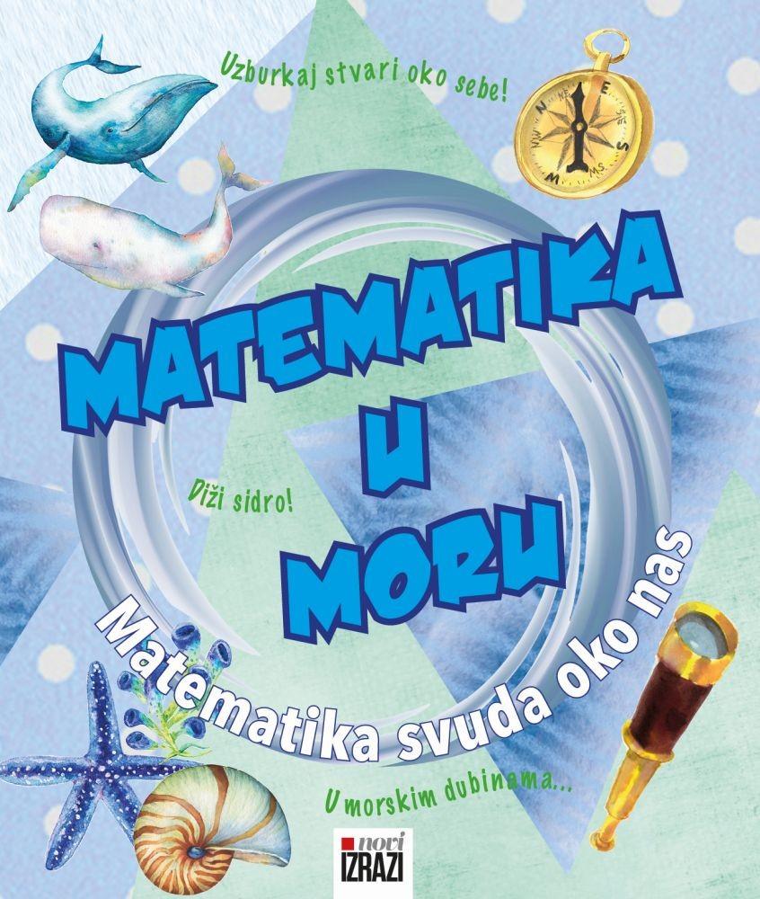 Matematika U Moru