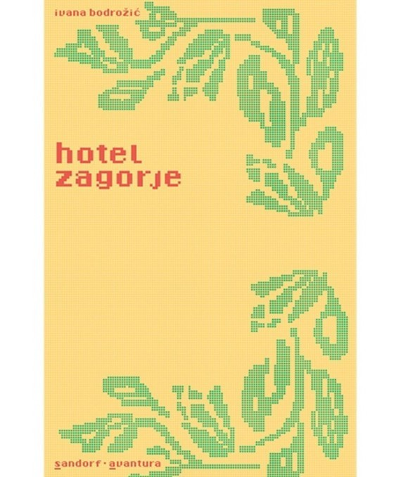 Hotel Zagorje