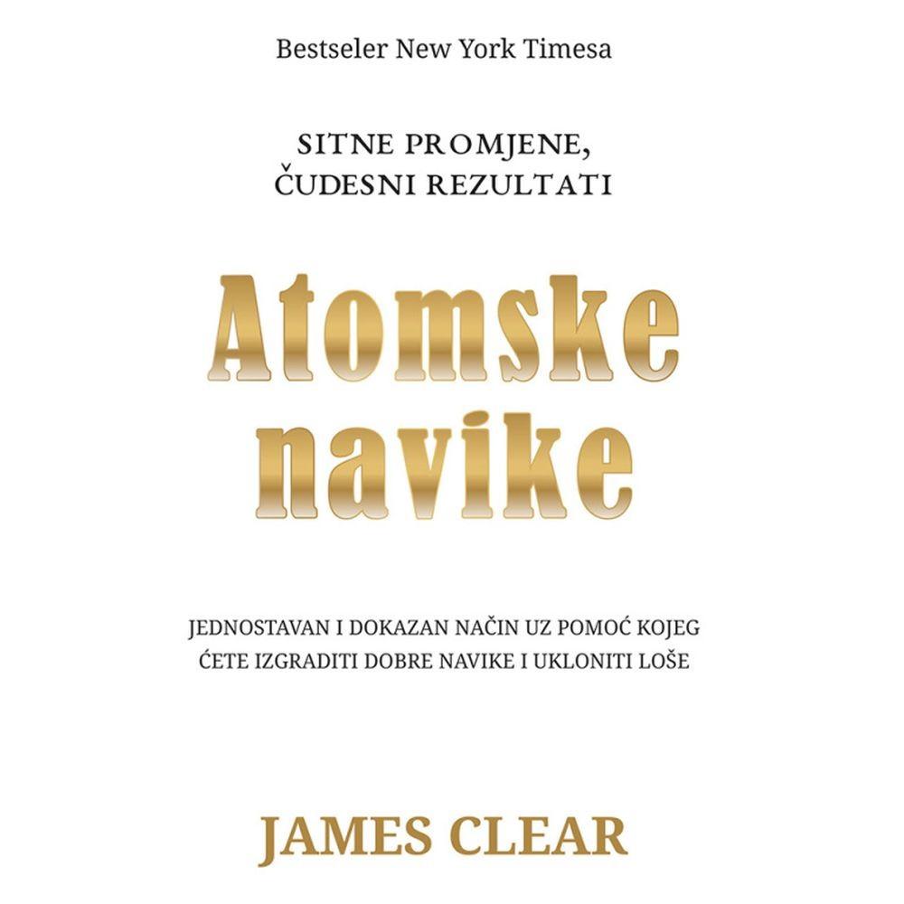 Atomske navike
