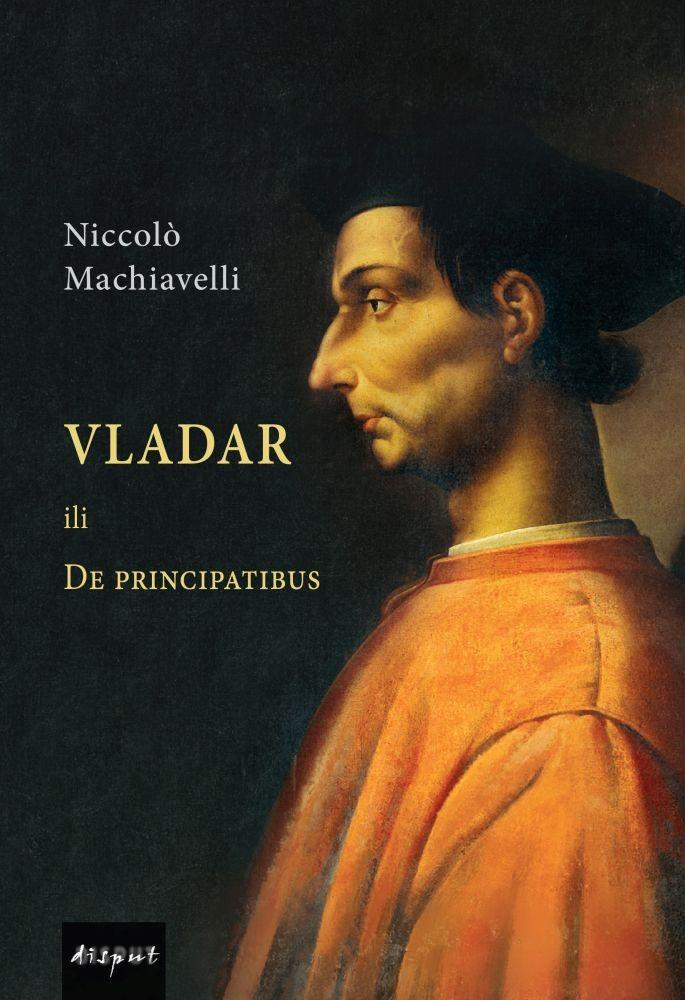 Vladar ili De principatibus