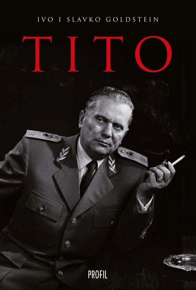 TITO - 2. izdanje