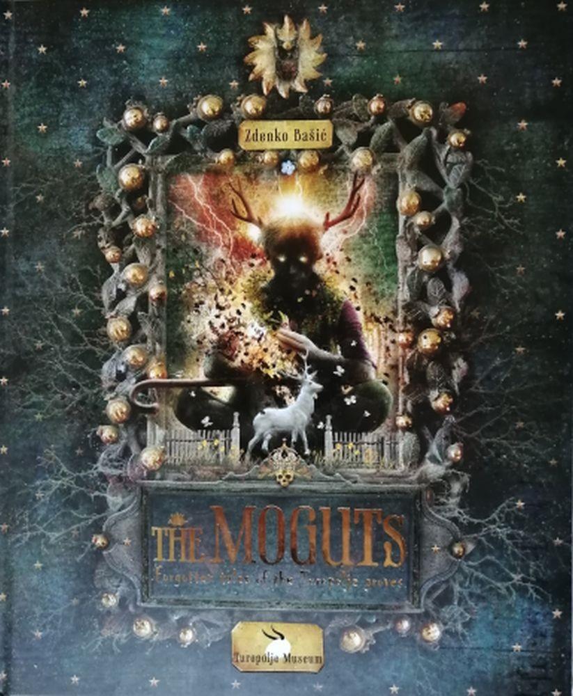 The Moguts