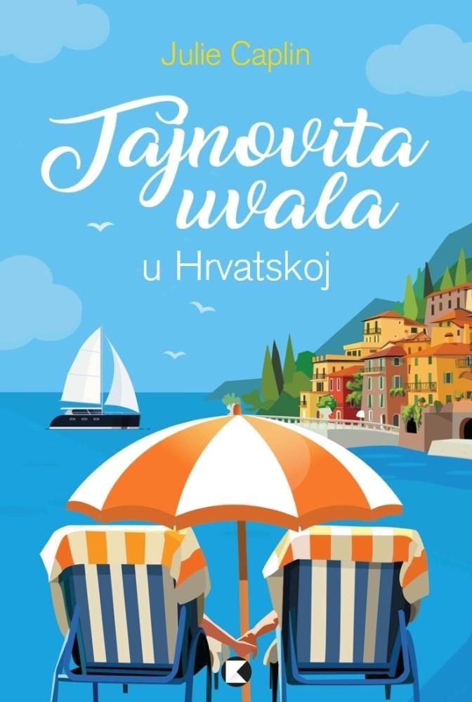 Tajnovita uvala u Hrvatskoj