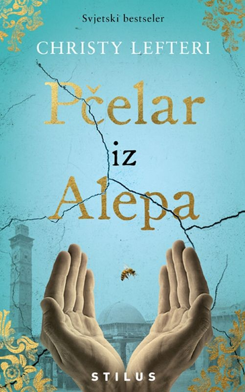 Pčelar iz Alepa