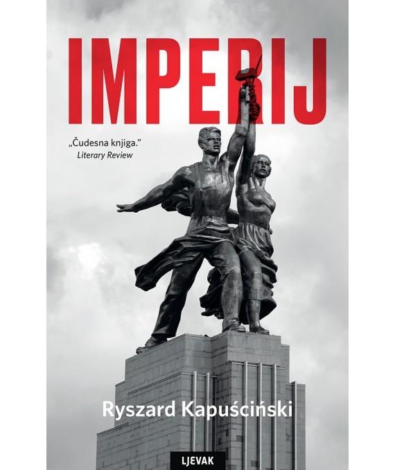 Imperij