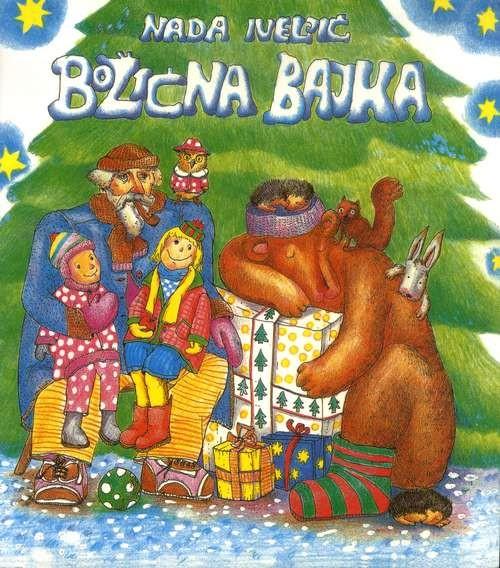 Božićna bajka