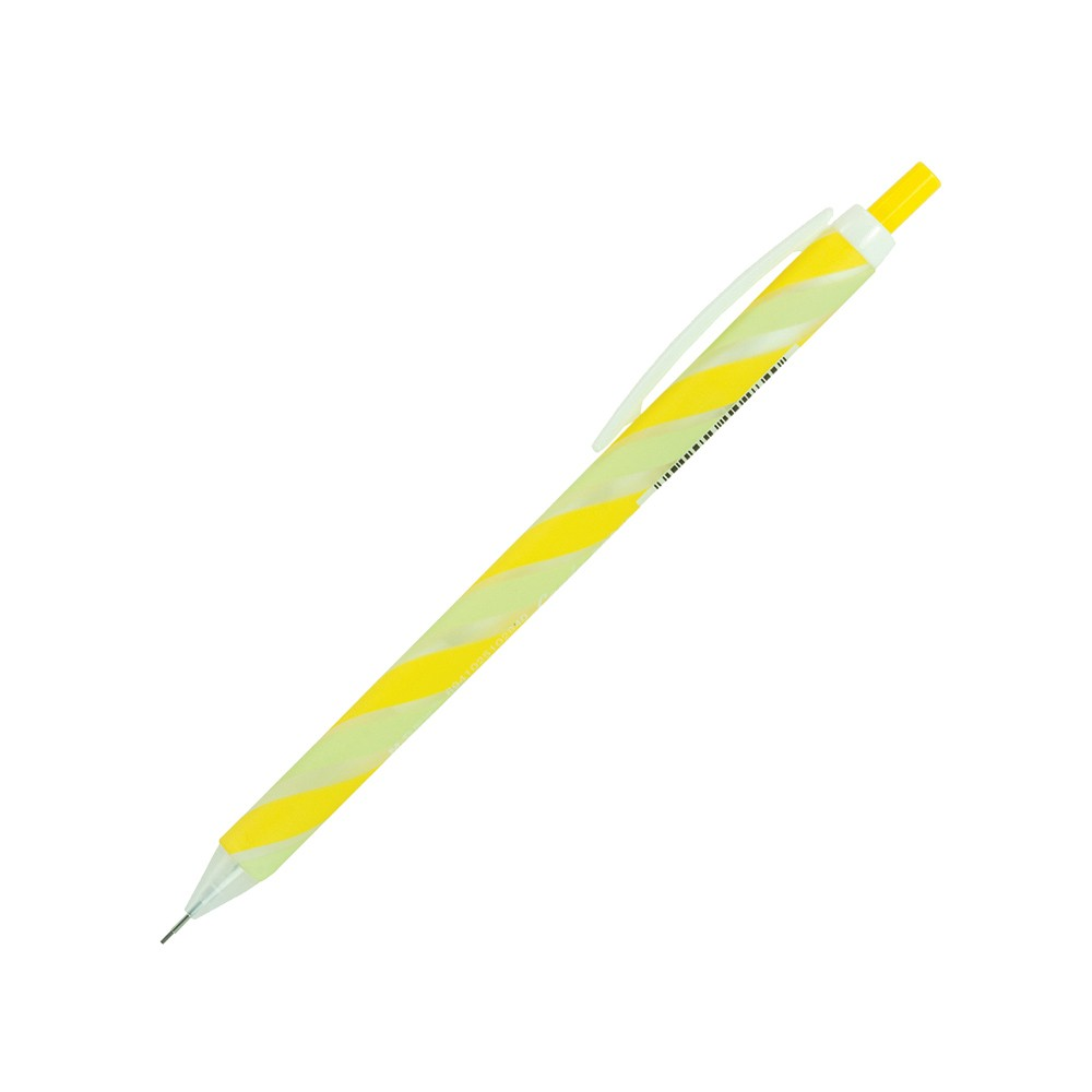Tehnička Olovka Candy Paper 0,5 mm