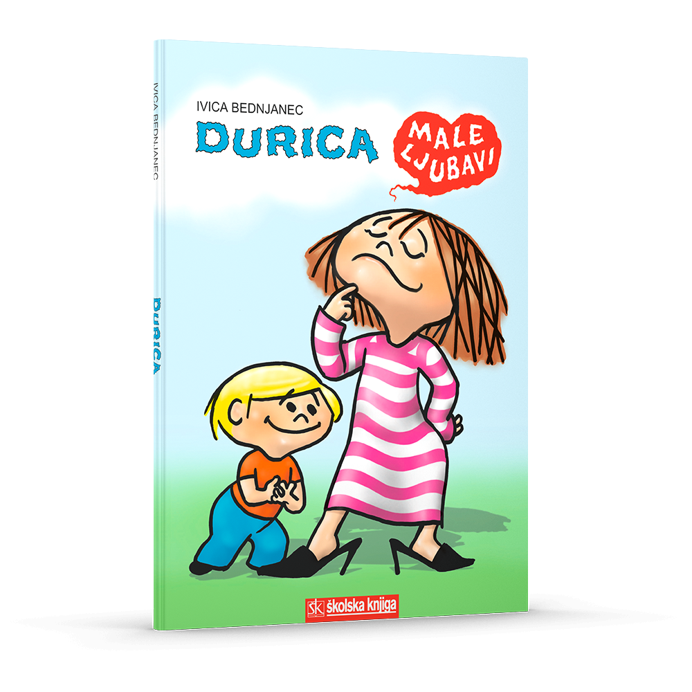 Durica