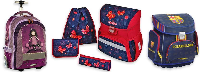 anatomske skolske torbe